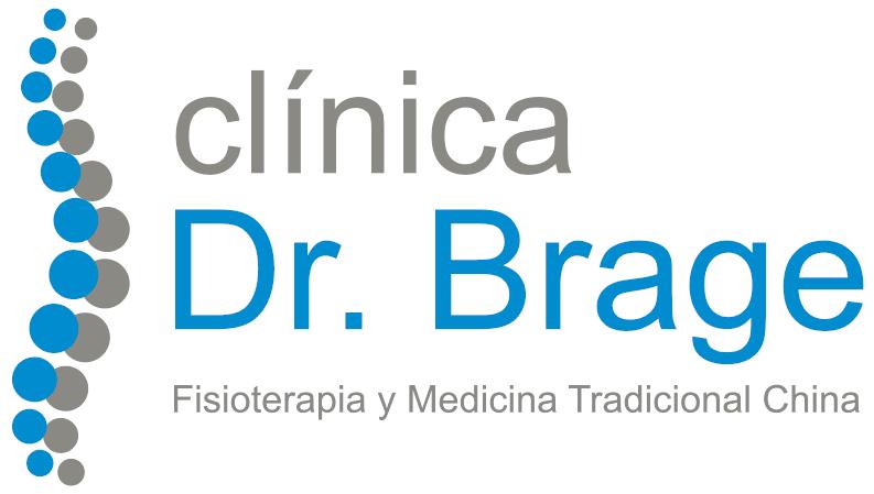 Clínica Dr. Brage